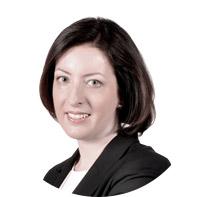 adw. Małgorzata Nowotnik-Zajączkowska