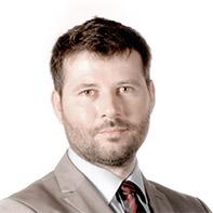 r. pr. Jan Lipski